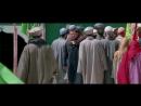 Bhar Do Jholi Meri Full Video Song Bajrangi Bhaijaan Full HD 720p 2015
