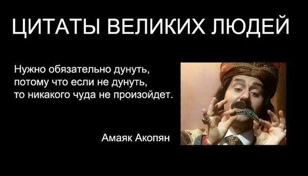 http://cs14108.vk.me/c540100/v540100209/d9e8/OecxTlMHM70.jpg