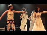 I ACT - The Tsar's Bride, Царская невеста, Tsaari M