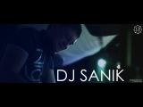 Promo #13 DJ SANIK ANGAR