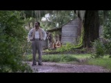 «Двенадцать лет рабства» (2013): О съёмках (русский язык) / Официальная страница http://vk.com/kinopoisk