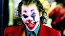 All JOKER (2019) Leaks So Far! [HD] Joaquin Phoenix DC Comics Movie