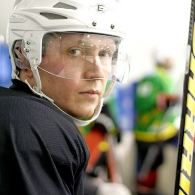Алексей Богомолов, 31 марта , Новосибирск, id147801517