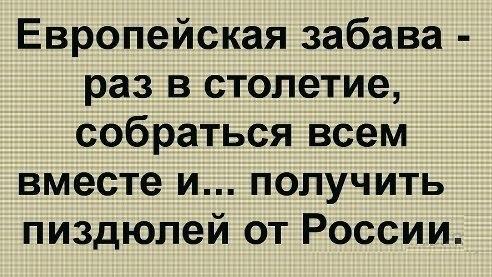 http://cs614621.vk.me/v614621103/1760b/Ne3em55zbHc.jpg