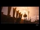 Grand Theft Auto VEnd of The Line - Trailer.mp4