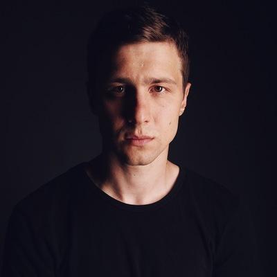 Дмитрий Точилин