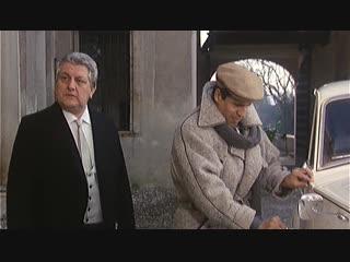 Lui è peggio di me - Adriano Celentano 1985