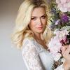 Салон Свадебная коллекция,свадебные платья Уфа