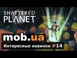 Интересные Андроид игры - №14