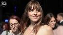 Dakota Johnson Tilda Swinton Mia Goth on the mindbending new Suspiria movie
