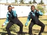 Boni Mwaitege - Wakusamehe New African Gospel music 2013