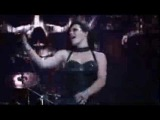 Nightwish - I Want My Tears Back с новой вокалисткой Floor Jansen (Live @ Wacken Open Air 2013)