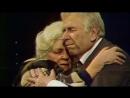 «Дальше - тишина» (TV) |1978| Режиссеры: Валерий Горбацевич, Анатолий Эфрос | драма, спектакль