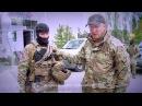 Спецподразделение позора что случилось с бойцами Беркута после Майдана Инсайдер 06 10