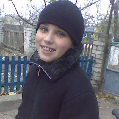 Антон Пономаренко, 17 января , Геническ, id225387148