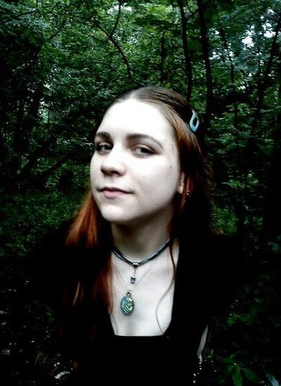 Марина Никольченко, 11 мая , Москва, id30577426