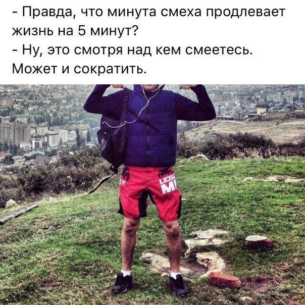 https://pp.userapi.com/c638026/v638026458/2d1f9/WwV_f13r-wc.jpg