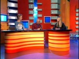 Дана Борисова в шоу ОСП-студии