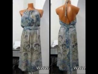 платья на выпускной в беларуси каталог