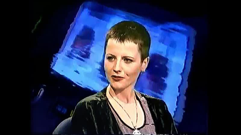 19 dec 1993 (cut,rus-subs)