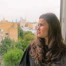 Виктория Райдос фотография #7