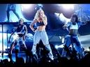 Iggy Azalea Team LIVE at iHeartRadio Music Awards 2016 HD