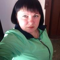Татьяна Блажко