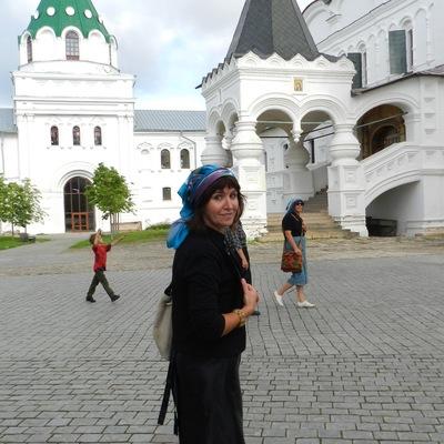 Елена Белова, 24 сентября , Вологда, id17480727