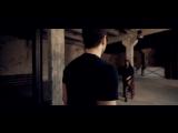 Luxor - LUV (Премьера клипа 2017)