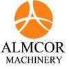 ALMCOR MACHINERY