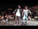Juste_Debout_Japon_LES_TWINS_Semi_Final_2011._1._11_tokyo_hip_hop_00