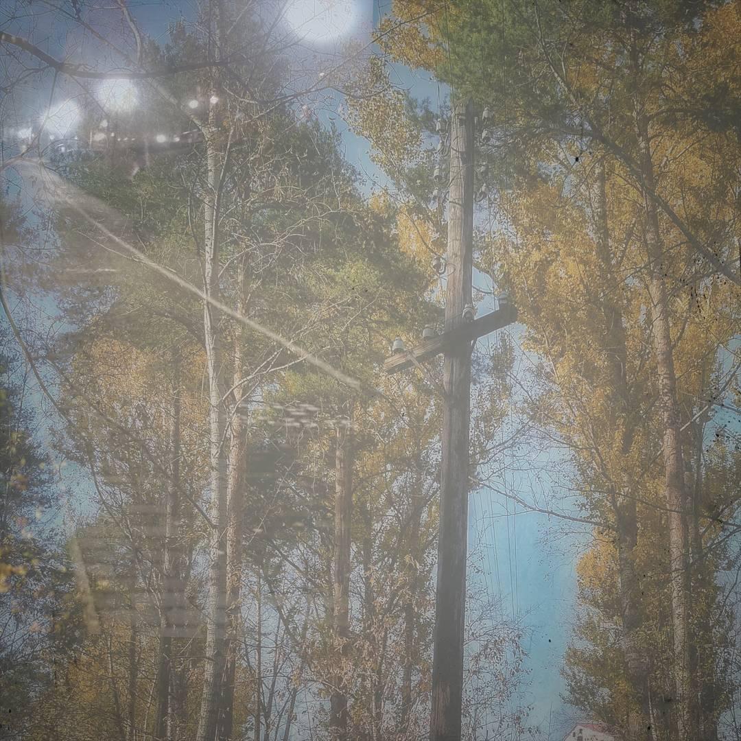 фото из альбома Андрея Трошкова №1
