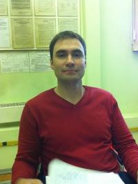 Дмитрий Корнилов, 21 декабря 1998, Санкт-Петербург, id176241715
