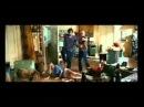 Однажды в Вегасе  What Happens in Vegas (2008) трейлер