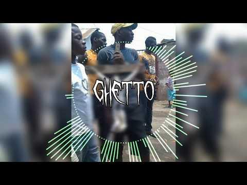 Lil Toenail x 6ix9ine x Big Baby Tape type beat Ghetto [prod. by Nrolg]