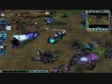 Command and Conquer 3 Tiberium Wars (Tiberium Essence)