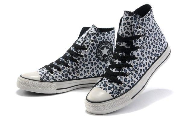 купить сандали гладиаторы высокие женские в москве