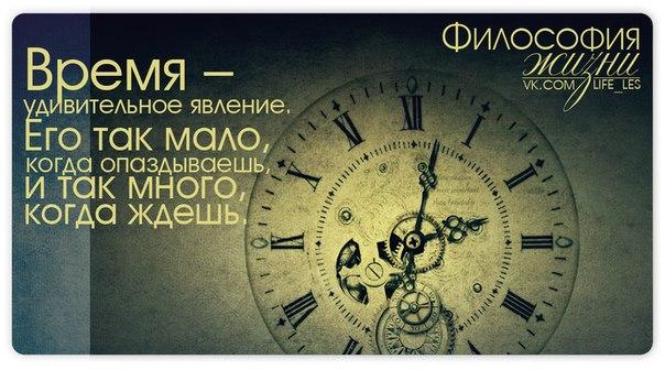 http://cs405628.vk.me/v405628973/b84/xlCOVG317A4.jpg
