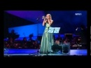 Tine Thing Helseth - Fanfare - BETTER UPLOAD Nobel Peace Prize Concert 2007