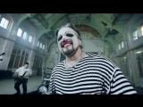 Saltatio Mortis - Wo sind die Clowns (Official Video)