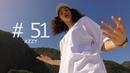 Perfil 51 - Azzy - Fedendo a Ódio (Prod. Nobru Beats)
