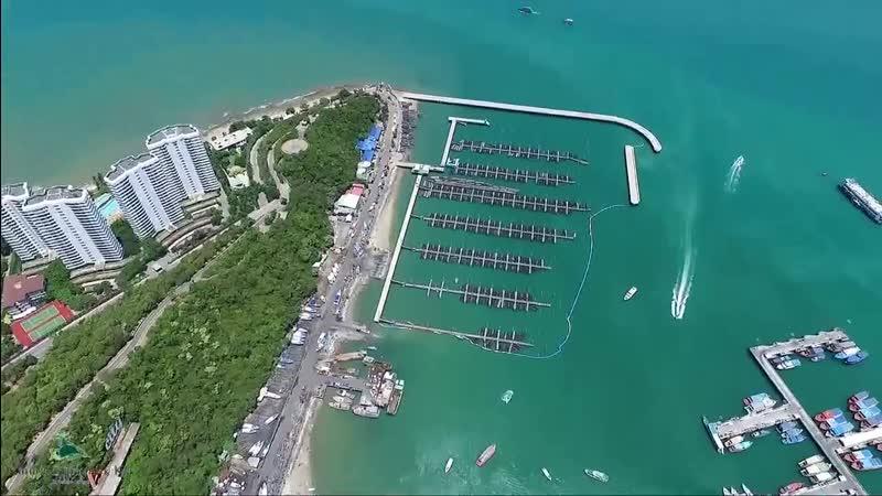 Паттайя_ Самый Яркий Живой и Эпатажный курорт Тайланда.mp4