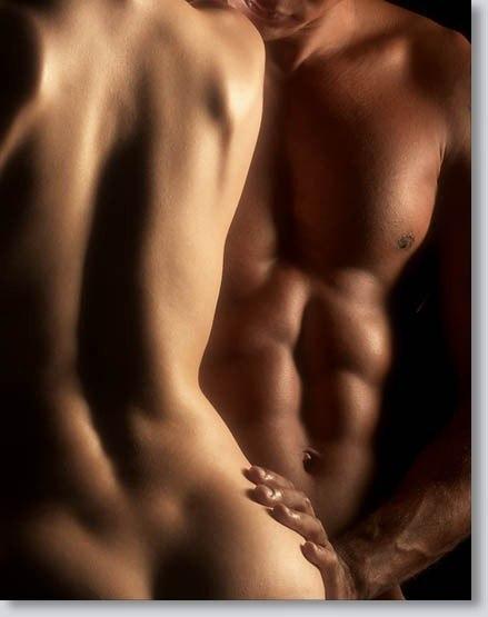 Картинки про любовь эротические. Фотография 8 на тему.