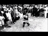 Big Daddy Kane feat. Scoob Lover, Sauce Money, Shyheim, Jay-Z &amp Ol' Dirty Bastard - Show &amp Prove