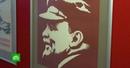 Назад в СССР: в Латвии открылся музей советской эпохи