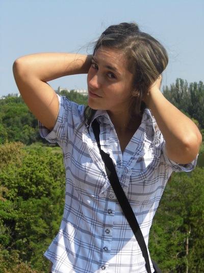 Анастасия Плешакова, 20 июня , Николаев, id59519001