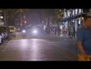 Флорида-Кис с Питером Фондой (The Keys with Peter Fonda) 1 сезон 6 серия