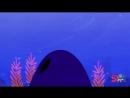 Baby Shark Halloween - Kids Songs - Super Simple Songs