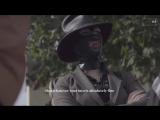 43 presents KINK (trailer)