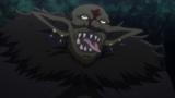 Demiurge - Goblin Slayer